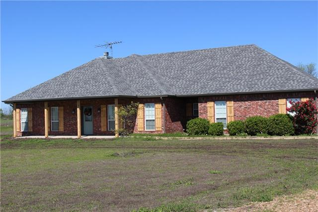 Photo of 125 Harli Drive  Trenton  TX