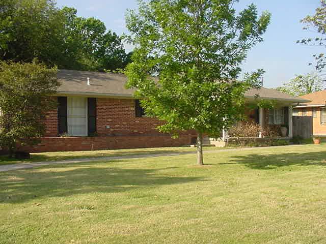 Photo of 6714 Royal Lane  Dallas  TX