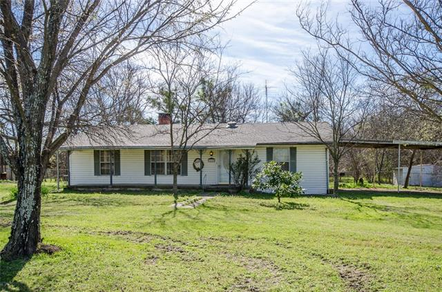 Photo of 3125 NW County Road 2004  Corsicana  TX