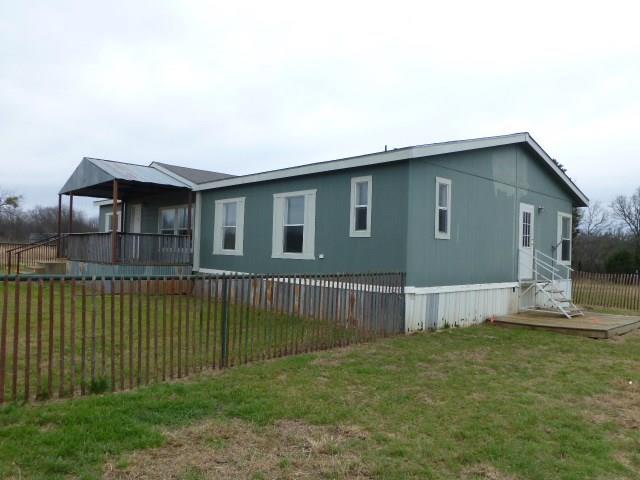 Photo of 257 Hideaway Acres Road  Mineral Wells  TX