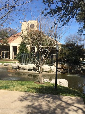 Photo of 4242 N Capistrano Drive  Dallas  TX