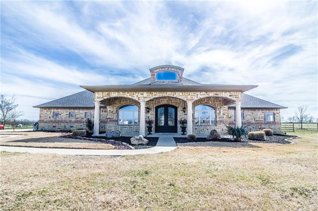 Photo of 130 Cypress Point Drive  Gunter  TX