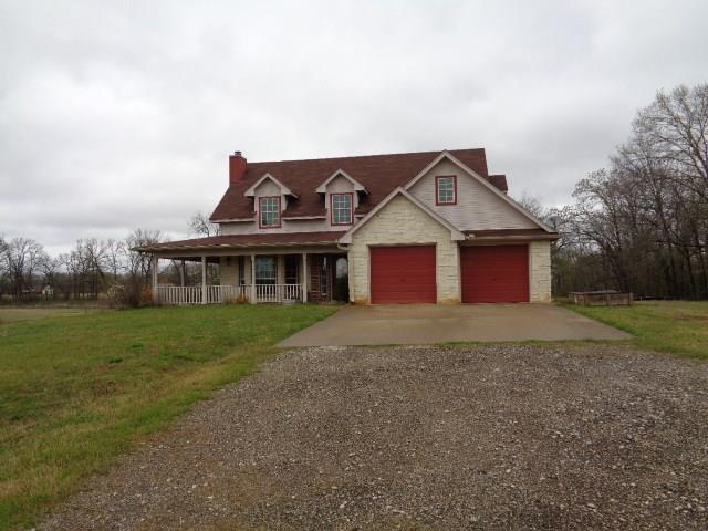 Photo of 786 VZ County Road 1803  Grand Saline  TX