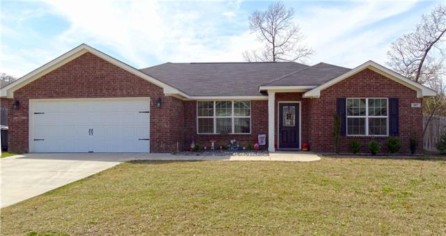 Photo of 207 Mission Crest Circle  Lindale  TX