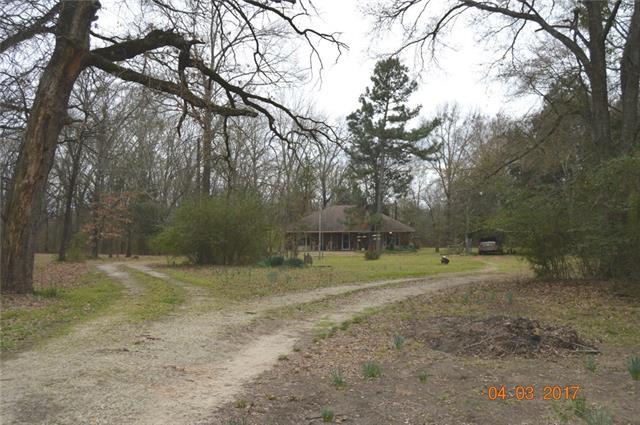 Photo of 10866 S Texas Highway 154 S  Yantis  TX
