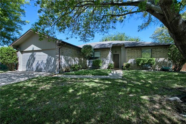 Photo of 2025 Spicewood Road  Bedford  TX