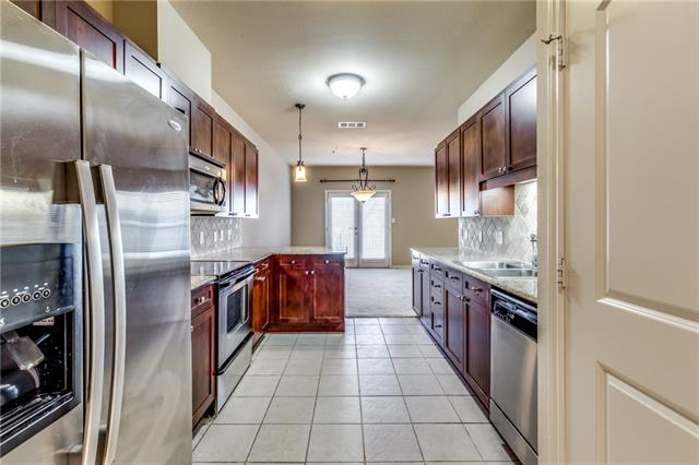 Photo of 6601 Rutherford Road  Plano  TX