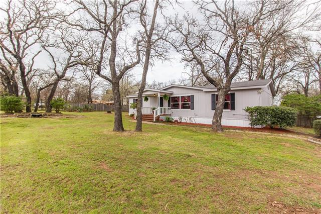 Photo of 2501 County Road 314  Cleburne  TX