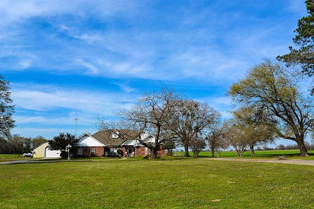 Photo of 9747 County Road 2310  Pickton  TX