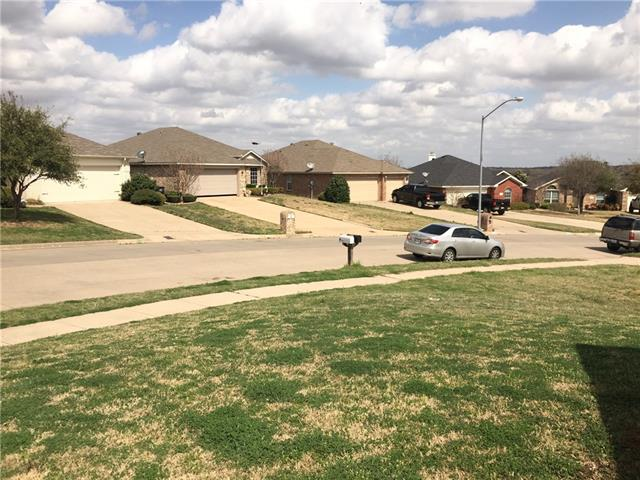 Photo of 8048 Whitney Lane  Fort Worth  TX