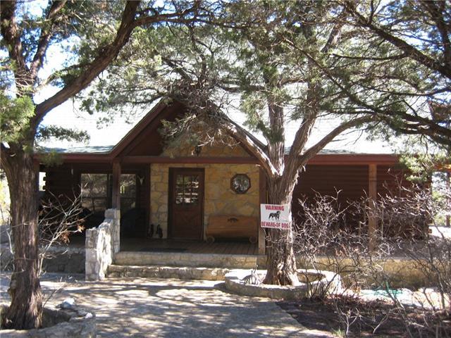 Photo of 117 County Road 1505  Morgan  TX