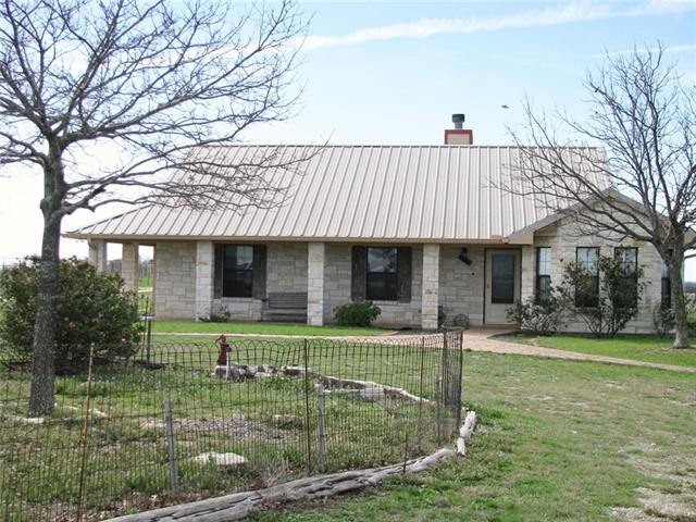 Photo of 3830 County Road 269  Oglesby  TX