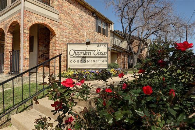 Photo of 2835 Keller Springs Road  Carrollton  TX
