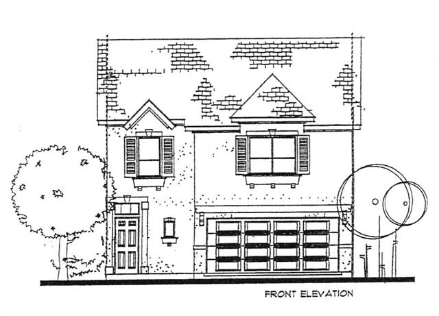 Photo of 4173 Nia Drive  Irving  TX