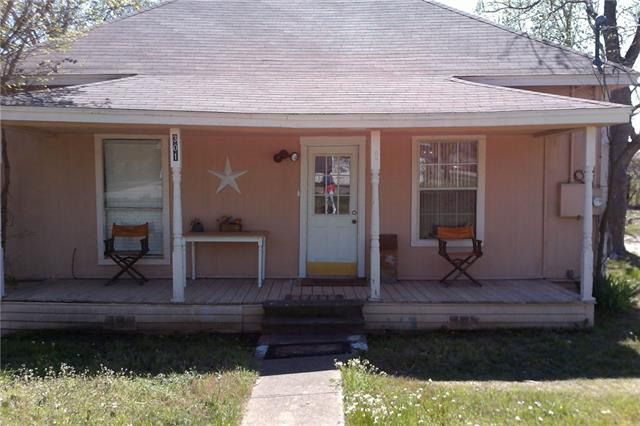 Photo of 301 Dogwood Avenue  Princeton  TX