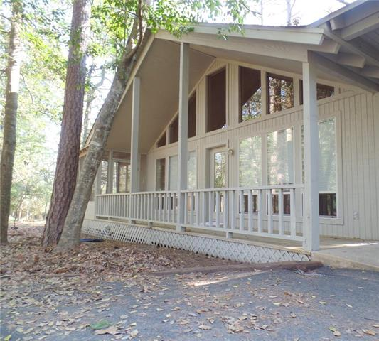 Photo of 113 Woodfern  Holly Lake Ranch  TX