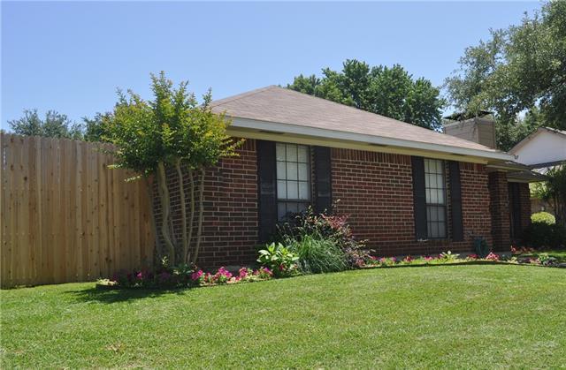 Photo of 312 Timber Ridge Lane  Coppell  TX