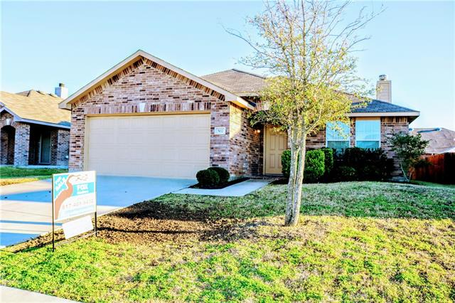 Photo of 502 Sundrop  Fate  TX