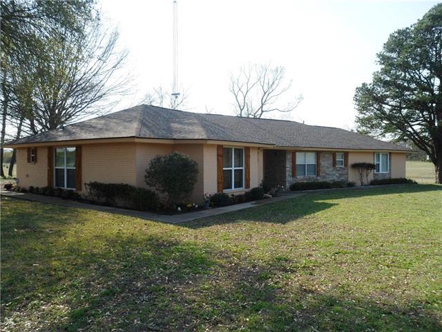 Photo of 404 County Road 2952  Alba  TX