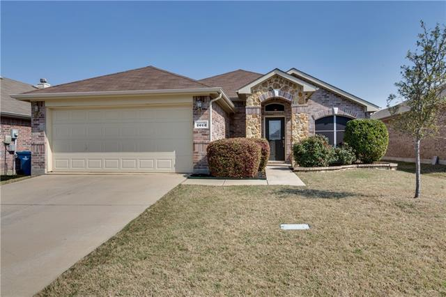 Photo of 2012 Colorado Bend Drive  Forney  TX