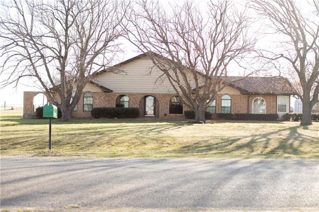 Photo of 8144 CARRIAGE Lane  Wichita Falls  TX