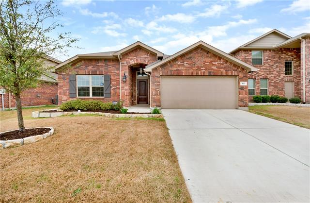Photo of 433 Copper Ridge Road  Fort Worth  TX
