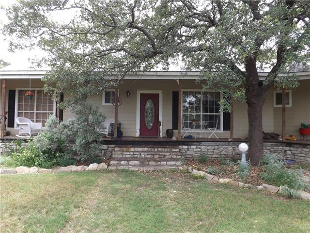 Photo of 10320 6 Highway  Meridian  TX