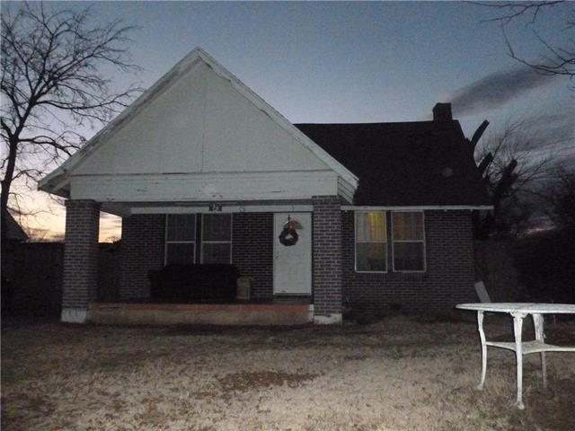 Photo of 4432 Nolan Street  Fort Worth  TX