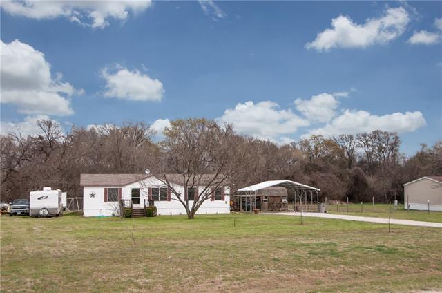 Photo of 177 Valley Meadows Drive  Springtown  TX