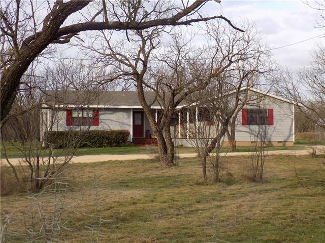 Photo of 17560 County Road 489  Merkel  TX
