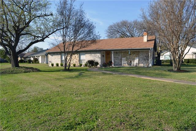 Photo of 11499 Drummond Place  Dallas  TX