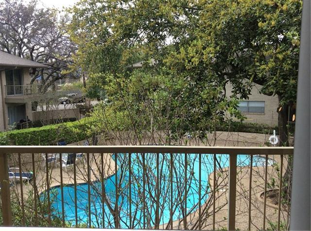 Photo of 11110 Valleydale Drive  Dallas  TX