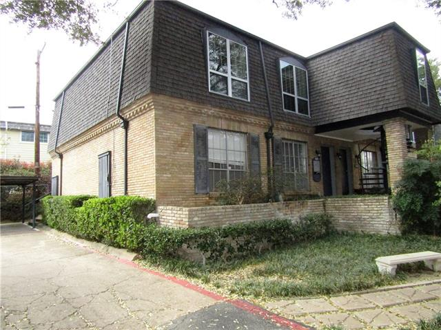 Photo of 5055 Les Chateaux Drive  Dallas  TX
