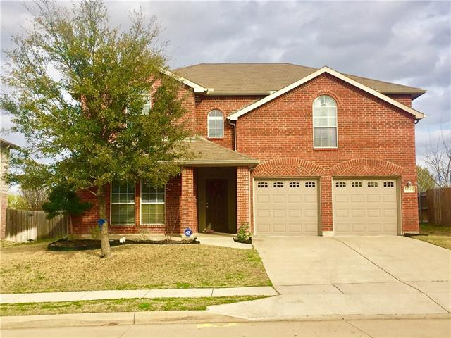 Photo of 13854 Valley Ranch Road  Fort Worth  TX