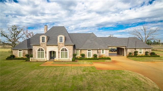Photo of 3997 County Road 4223  Troup  TX