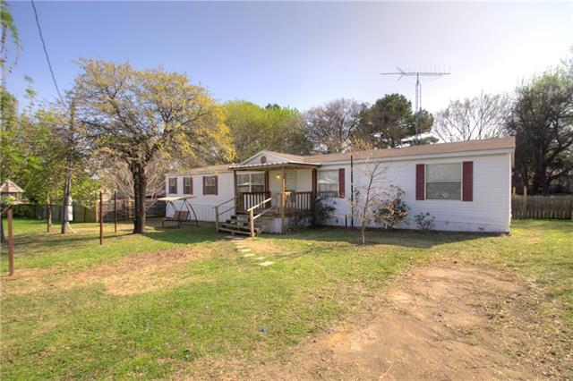 Photo of 249 Mariner Court  Alvarado  TX