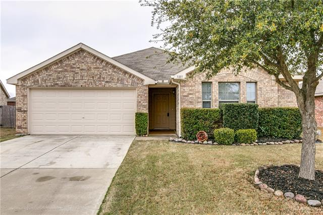 Photo of 3103 Teasdale Court  Seagoville  TX
