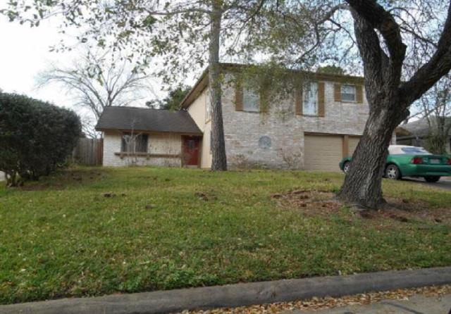 Photo of 4314 Peridot Lane  Friendswood  TX