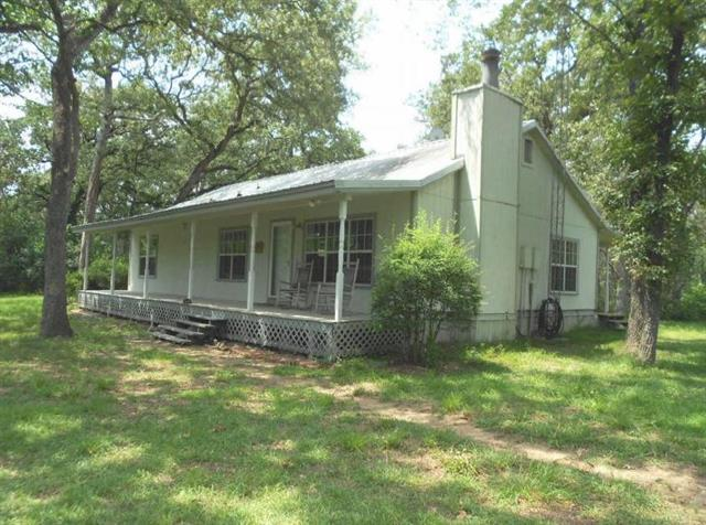 Photo of 110 Berry Creek Drive  Caldwell  TX