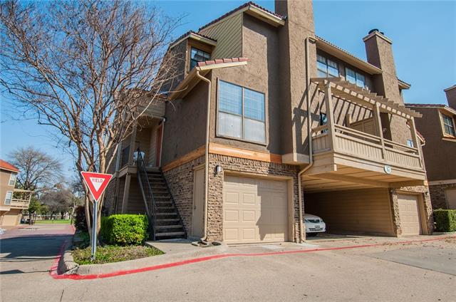 Photo of 5200 Martel Avenue  Dallas  TX