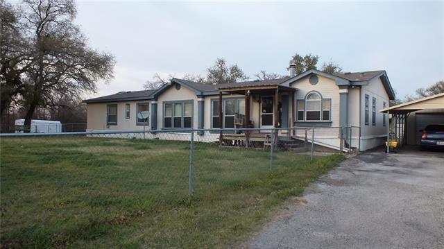 Photo of 554 Luke Road  Springtown  TX