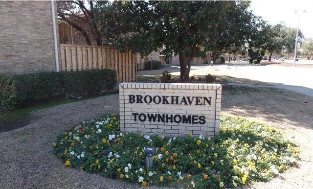 Photo of 3790 Vitruvian Way  Addison  TX
