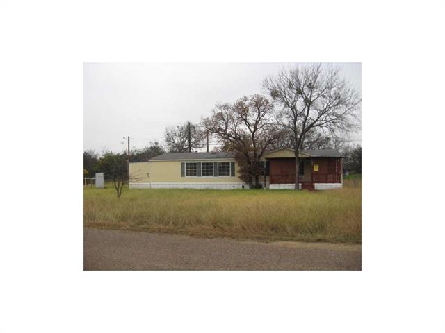 Photo of 2900 Cedarhill Street  Granbury  TX