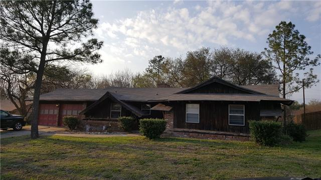 Photo of 214 Brookhaven Terrace  Commerce  TX