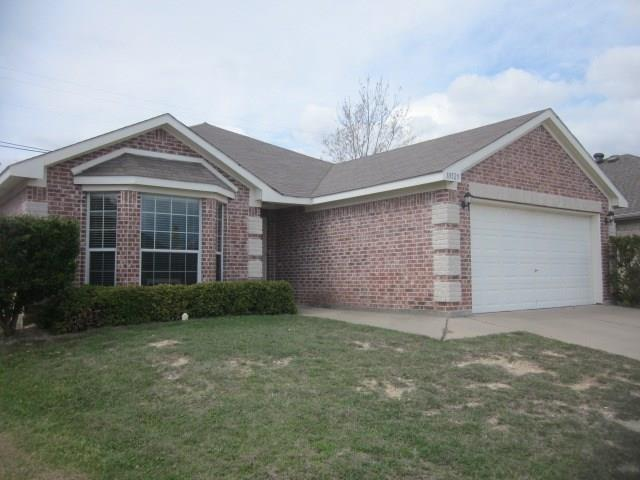 Photo of 10529 Splitridge Court  Fort Worth  TX