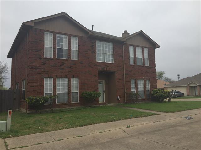 Photo of 522 San Pedro Avenue  Duncanville  TX