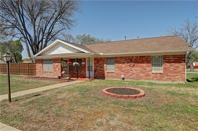 Photo of 3001 Maple Drive  Garland  TX