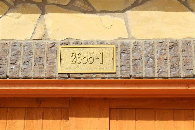 Photo of 2655 Villa Di Lago  Grand Prairie  TX