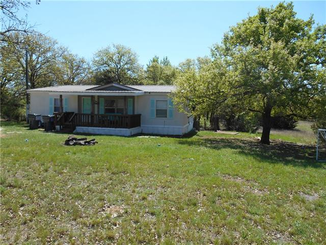 Photo of 272 County Road 163  Gainesville  TX