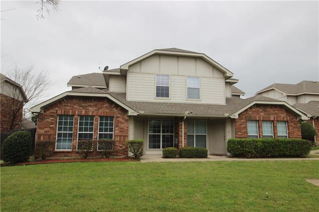 Photo of 611 Oriole Boulevard  Duncanville  TX
